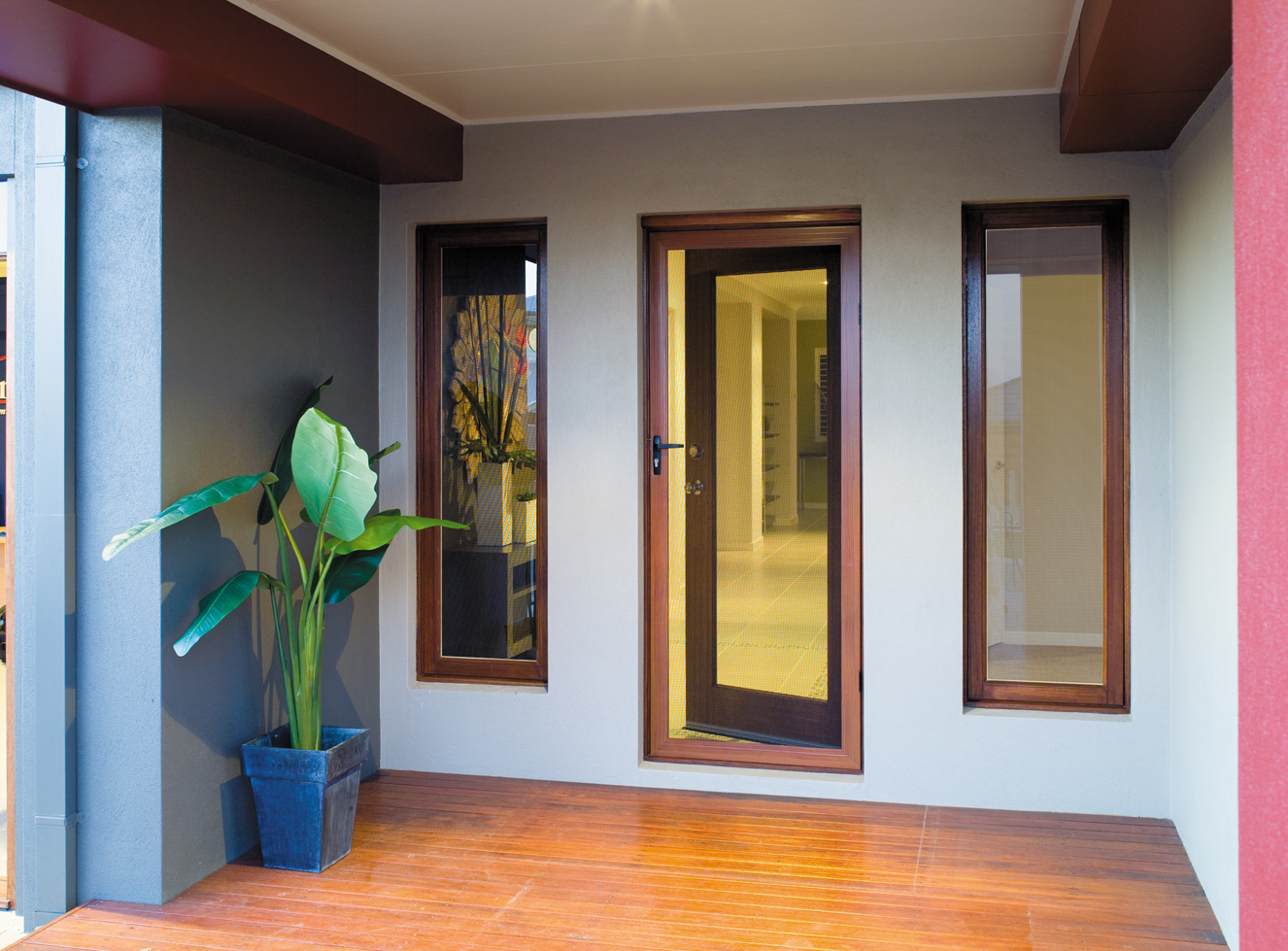 insect screens screens r us auckland screens r us. Black Bedroom Furniture Sets. Home Design Ideas